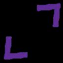 blazorise