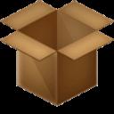 boxstarter