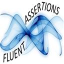 fluentassertions
