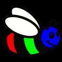 rgb_net