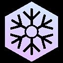 snowflake-nightly